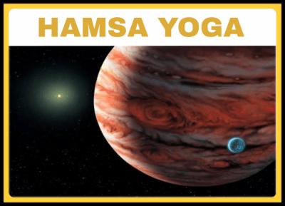 HAMSA YOGA BY JUPITER   THEVEDICHOROSCOPE COM