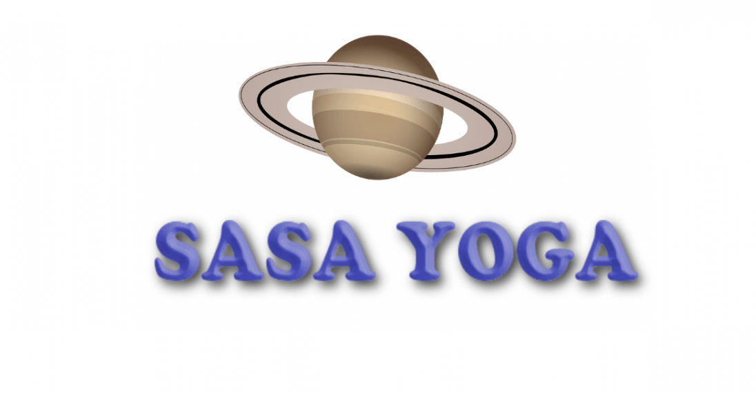 Sasa Yoga | Shasha Yoga Saturn yogas in astrology