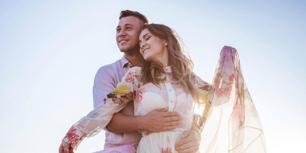 5 Easy Steps Love Marriage In Horoscope Via Astrology