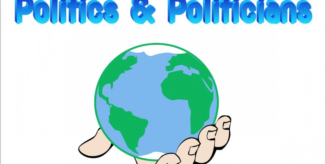planetary combination for success in politics