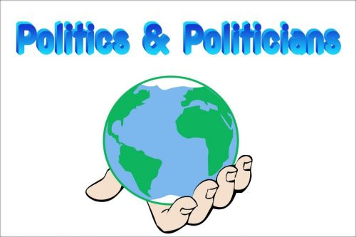 Planetary Combinations For Politicians & Success In Politics